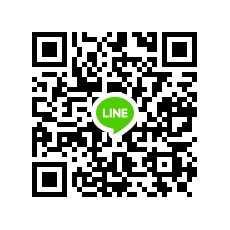 Asian Fever Line Messenger