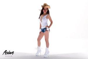 Model Rodeo